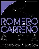 Romero Carreño y CIA