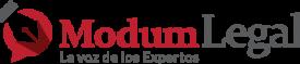 """Te invitamos a leer el artículo publicado por nuestro socio Benjamin Romero Carreño en la revista digital @ModumLegal, respecto a la reforma del artículo que persigue a los """"vendedores de facturas""""."""
